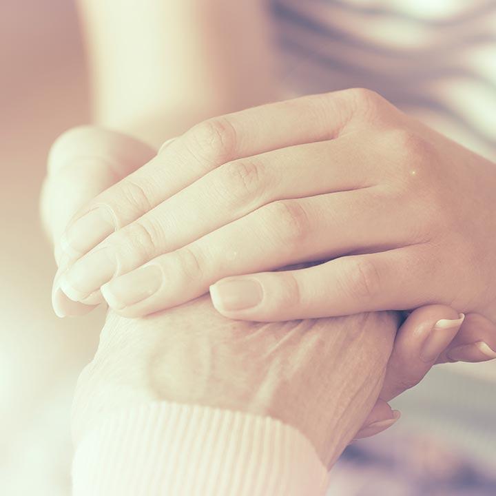 看護師不足が及ぼす影響